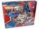 Original Box No: 65572  Name: Spider-Man Co-Pack 2 (4855, 4856, 4857)