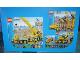 Original Box No: 65800  Name: City Construction Set Value Pack