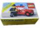 Original Box No: 6602  Name: Fire Unit 1
