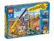 Original Box No: 66331  Name: City Super Pack 3 in 1 (7630, 7633, 7990)