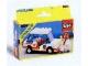 Original Box No: 6634  Name: Stock Car