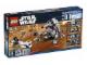 Original Box No: 66377  Name: Star Wars Super Pack 3 in 1 (7869, 7913, 7914)