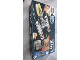 Original Box No: 66411  Name: Star Wars Super Pack 3 in 1 (9488, 9489, 9495)