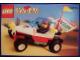 Original Box No: 6648  Name: Mag Racer