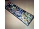 Original Box No: 66514  Name: Star Wars Microfighters Super Pack 3 in 1 (75028, 75029, 75030)