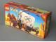 Original Box No: 6716  Name: Weapons Wagon
