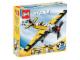 Original Box No: 6745  Name: Propeller Power