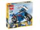 Original Box No: 6747  Name: Race Rider