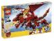 Original Box No: 6751  Name: Fiery Legend