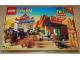 Original Box No: 6765  Name: Gold City Junction