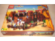 Original Box No: 6769  Name: Fort Legoredo