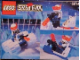 Original Box No: 6814  Name: Ice Tunnelator