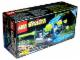 Original Box No: 6817  Name: Beta Buzzer