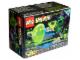 Original Box No: 6903  Name: Bug Blaster