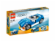 Original Box No: 6913  Name: Blue Roadster