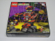 Original Box No: 6949  Name: Robo-Guardian