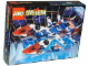 Original Box No: 6973  Name: Deep Freeze Defender