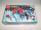 Original Box No: 6983  Name: Ice Station Odyssey