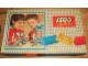 Original Box No: 700.3  Name: Gift Package