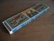 Original Box No: 700.A  Name: Automatic Binding Bricks Small Brick Set (Lego Mursten)
