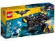 Original Box No: 70918  Name: The Bat-Dune Buggy