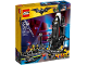 Original Box No: 70923  Name: The Bat-Space Shuttle