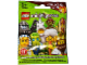 Original Box No: 71008  Name: Minifigure, Series 13 (Complete Random Set of 1 Minifigure)