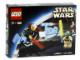 Original Box No: 7103  Name: Jedi Duel