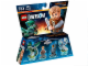 Original Box No: 71205  Name: Team Pack - Jurassic World