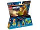 Original Box No: 71206  Name: Team Pack - Scooby-Doo
