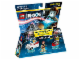 Original Box No: 71228  Name: Level Pack - Ghostbusters