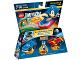 Original Box No: 71244  Name: Level Pack - Sonic the Hedgehog