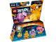 Original Box No: 71246  Name: Team Pack - Adventure Time