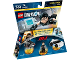 Original Box No: 71248  Name: Level Pack - Mission: Impossible
