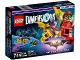 Original Box No: 71264  Name: Story Pack - The LEGO Batman Movie: Play the Complete Movie