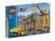 Original Box No: 7243  Name: Construction Site