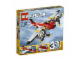 Original Box No: 7292  Name: Propeller Adventures
