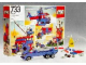 Original Box No: 733  Name: Universal Building Set