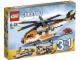 Original Box No: 7345  Name: Transport Chopper
