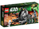 Original Box No: 75015  Name: Corporate Alliance Tank Droid