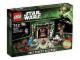 Original Box No: 75023  Name: Advent Calendar 2013, Star Wars