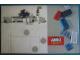 Original Box No: 751  Name: Hobby and Model Box