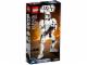 Original Box No: 75114  Name: First Order Stormtrooper
