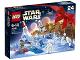 Original Box No: 75146  Name: Advent Calendar 2016, Star Wars