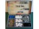 Original Box No: 752  Name: Hobby and Model Box