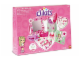 Original Box No: 7527  Name: Pretty In Pink Beauty Set