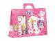 Original Box No: 7533  Name: Pretty in Pink Jewels-n-More