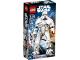 Original Box No: 75536  Name: Range Trooper