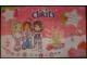 Original Box No: 7574  Name: Advent Calendar 2005, Clikits