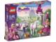Original Box No: 7578  Name: Ultimate Princesses